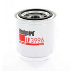 Fleetguard Oil Filter LF3996
